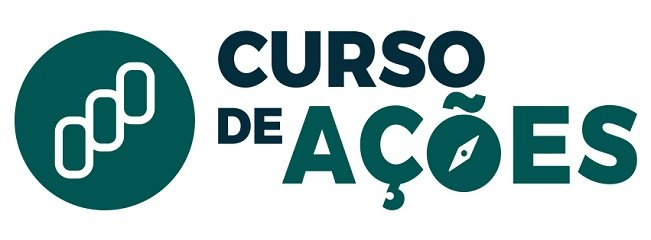 Curso Acoes Online Analise Fundamental